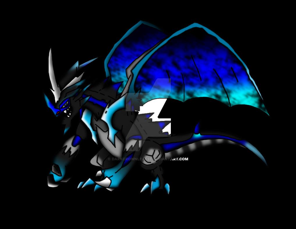 MegaDarkly - Hobbyist, Digital Artist DeviantArt