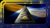 Wizard101: Myth school stamp by DarkCrownleaf98