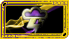 Wizard101: Storm school stamp by DarkCrownleaf98