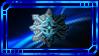 Wizard101: Ice school stamp by DarkCrownleaf98
