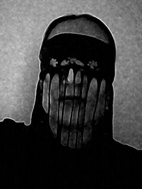 MexicaniaiKataraINC's Profile Picture