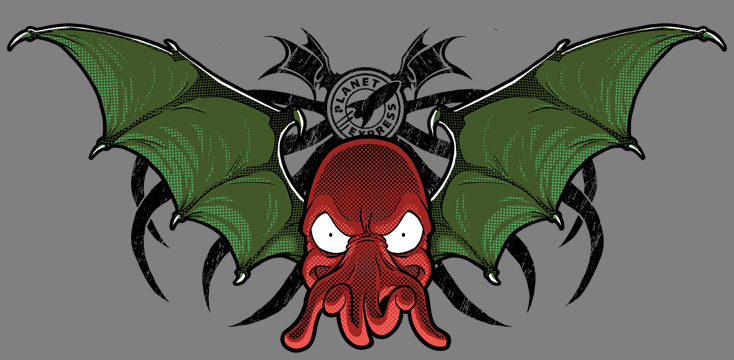 Zoidthulu by TrulyEpic
