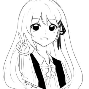 remiruu's Profile Picture