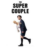 Umbrella Academy - Number Five Cosplay