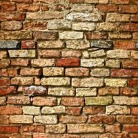 Seamless_Brick_0002 by JamesPodesta91