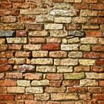 Seamless_Brick_0002