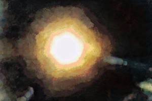 Our Star by JamesPodesta91