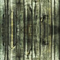 Wood_Texture_0001 by JamesPodesta91
