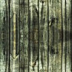 Wood_Texture_0001
