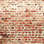Seamless_Brick_0003