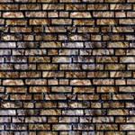 Seamless_Brick_0004