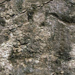 Seamless_Rock_0001
