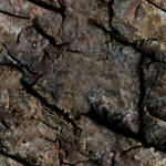 Seamless_Rock_0002