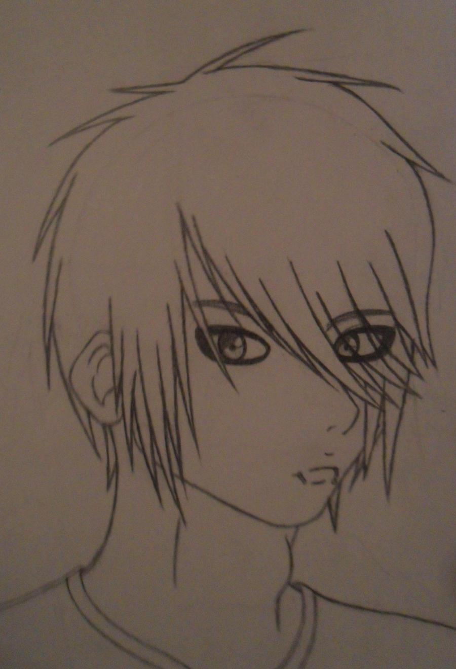 Emo boy drawing by amiaice on deviantart emo boy drawing by amiaice emo boy drawing by amiaice voltagebd Choice Image