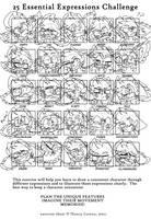 3ad2a2f9 A69f 4418 9d35 F153cf2a949c By Megathunde by Megathunderman