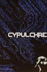 Retro Cypulchre Poster