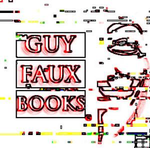 GuyFauxBooks's Profile Picture