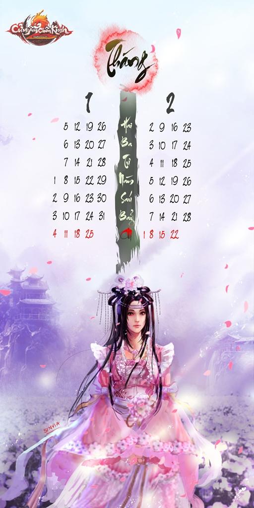 Age of Wushu by sinvia