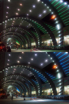 dubai_international_airport_3