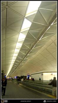 hongkong terminal