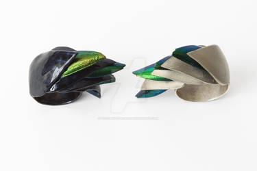 Quetzal.3.