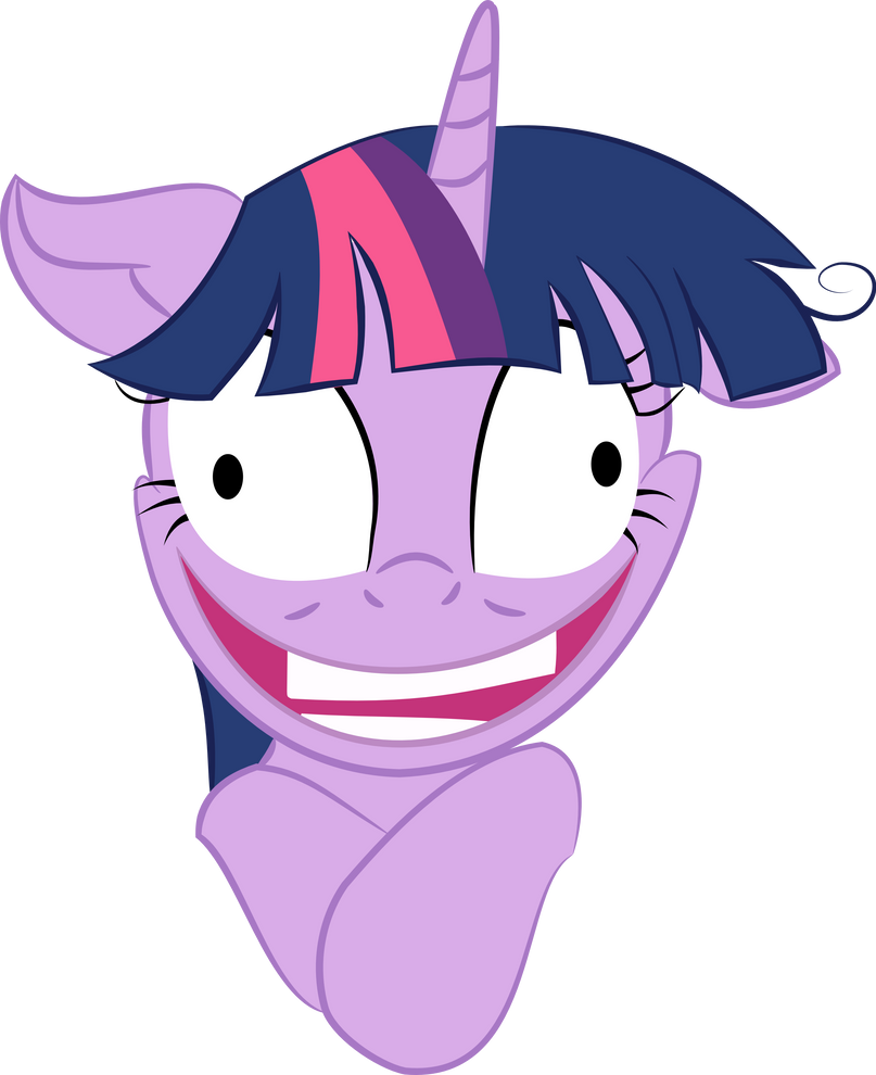 crazy_twilight_sparkle_by_easteu-d4cw2du.png