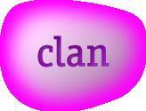 logotipo_para_clan_tve_by_bcfstudio_d36fjr8-fullview.png?token=eyJ0eXAiOiJKV1QiLCJhbGciOiJIUzI1NiJ9.eyJzdWIiOiJ1cm46YXBwOjdlMGQxODg5ODIyNjQzNzNhNWYwZDQxNWVhMGQyNmUwIiwiaXNzIjoidXJuOmFwcDo3ZTBkMTg4OTgyMjY0MzczYTVmMGQ0MTVlYTBkMjZlMCIsIm9iaiI6W1t7ImhlaWdodCI6Ijw9MTI1IiwicGF0aCI6IlwvZlwvYjdlNTVkNDQtOGQwZC00MGM5LTk2M2ItODIyY2I5OTU1Yjk5XC9kMzZmanI4LTNjMDA4YzY5LTRjM2ItNDY1ZC1hMzhhLTlhYTNhODhlN2Y1Ny5wbmciLCJ3aWR0aCI6Ijw9MTY0In1dXSwiYXVkIjpbInVybjpzZXJ2aWNlOmltYWdlLm9wZXJhdGlvbnMiXX0.F0fenE8KwuVQzzwA8tk5DXo0RnOCkXFTC2nzCc2ccfA