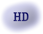Logotipo para TVE HD