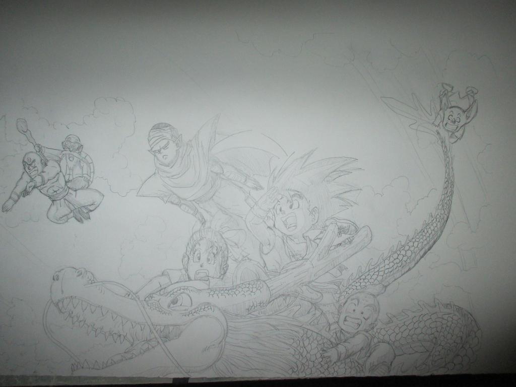 http://img03.deviantart.net/8696/i/2015/112/8/9/dragon_ball_4_by_nekojika-d8qok38.jpg