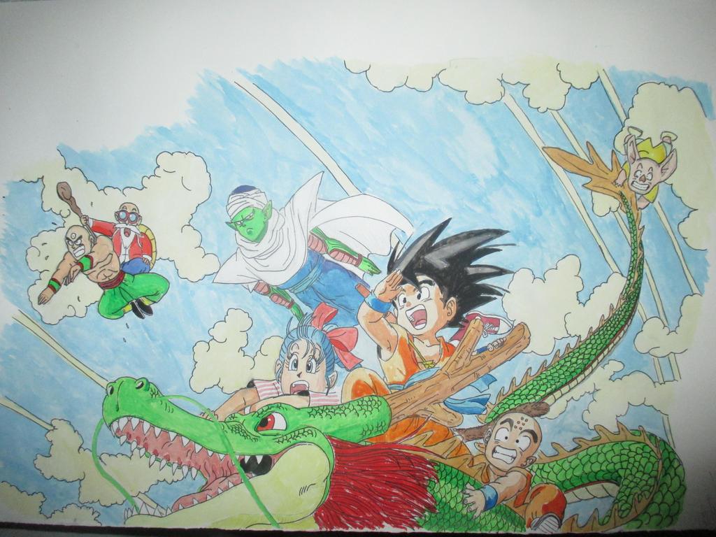 http://img02.deviantart.net/21ed/i/2015/112/d/8/dragon_ball_9_by_nekojika-d8qol1b.jpg