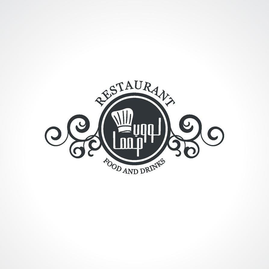 Restaurant Logos – images free download