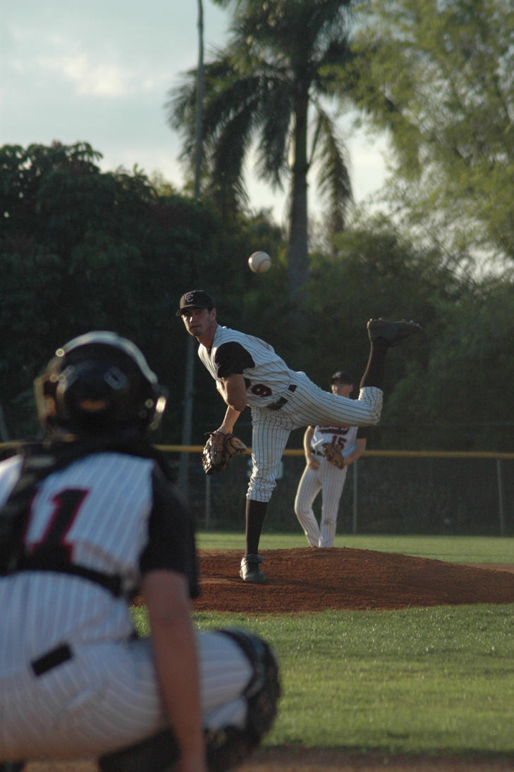 Cooper City Baseball 23 by djbahdow-2101
