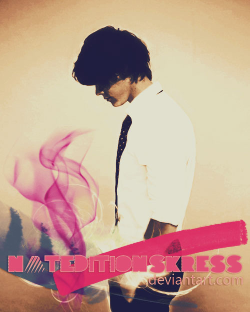 NatEditionsKress's Profile Picture