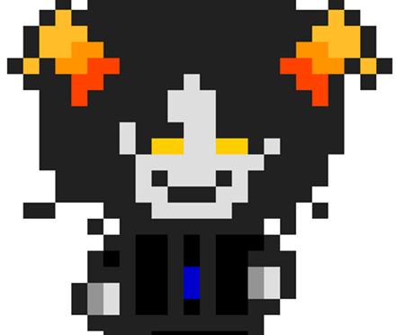 Kurona-san's Profile Picture