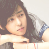 kibum icon 7 by hambaga