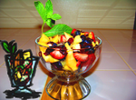 Don't Starve - Fruit Medley *Video in Description*