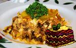 Don't Starve - Monster Lasagna *Video*
