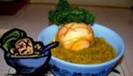 Don't Starve - Mandrake Soup IRL
