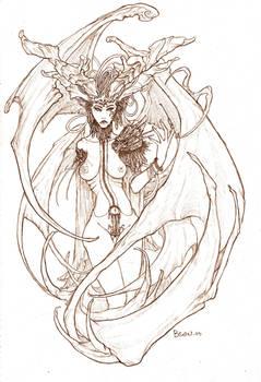 Lucifia