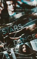 Stars Dance by shadesofartx