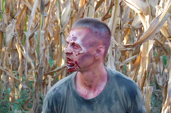Killing Fields - Abyss by elgatonegro13