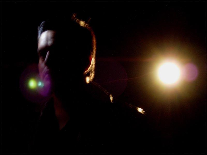 elgatonegro13's Profile Picture