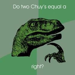 Chuy's by elgatonegro13