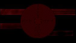 El Gato Negro Films Logo by elgatonegro13