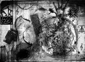 La Mapa by elgatonegro13