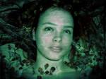 Remembering Ophelia