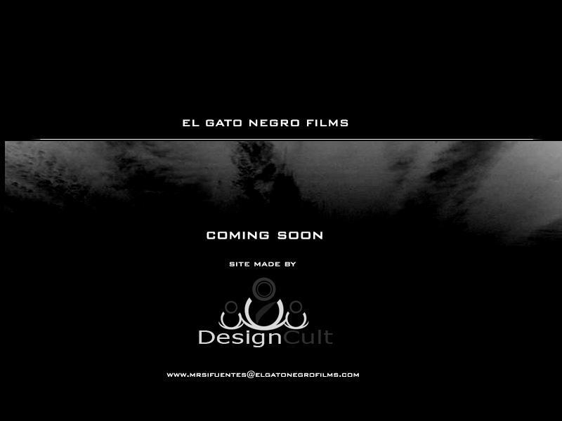 el gato negro films fin by elgatonegro13