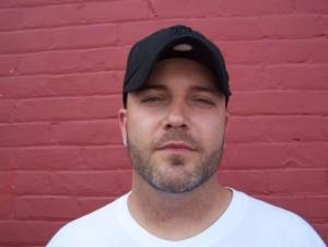 Mike200628's Profile Picture