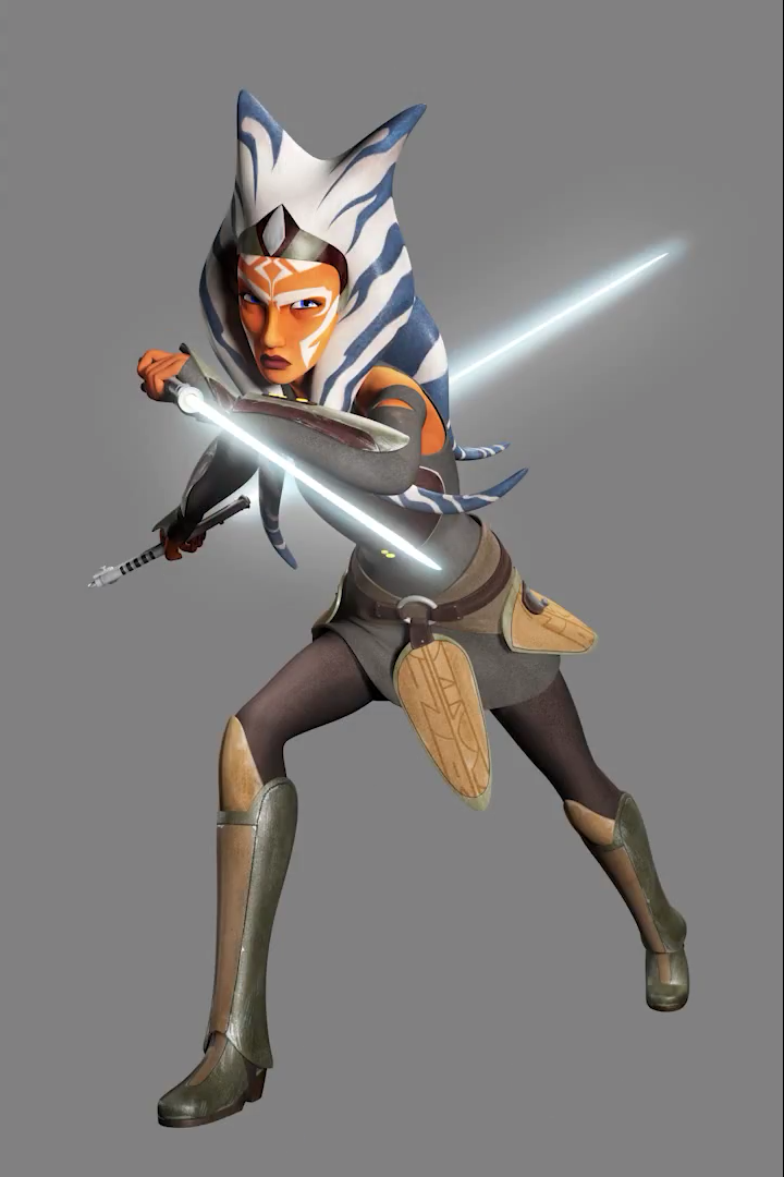 ahsoka_rebels_2_by_ahsokatano_skywalker-d8kcvw3png