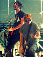 All Time Low 3 by alliexnoel